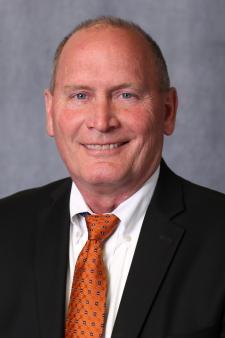 Scott L. Aukes