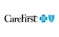 CareFirst.png