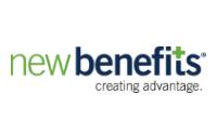 NewBenefits.png